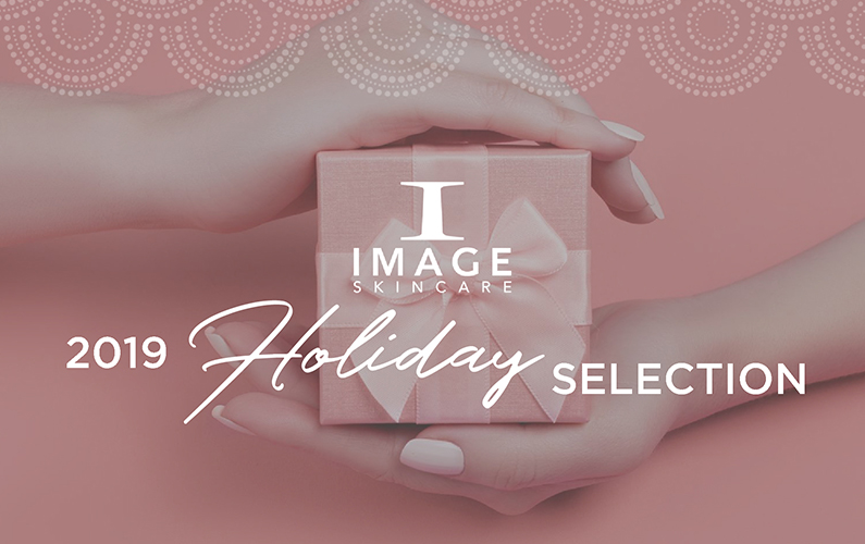 Image Skincare Christmas Collection – 2019