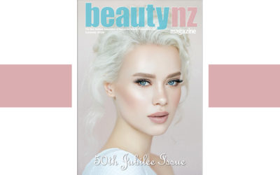 Beauty NZ – Hush and Hush Feature