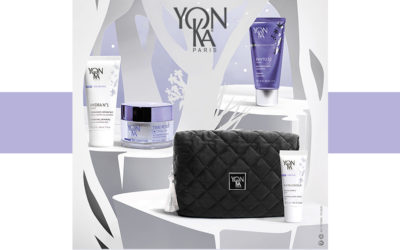 Yon-Ka Holiday Collections 2020